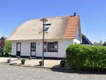 Ferienhaus Buitenplaats 133