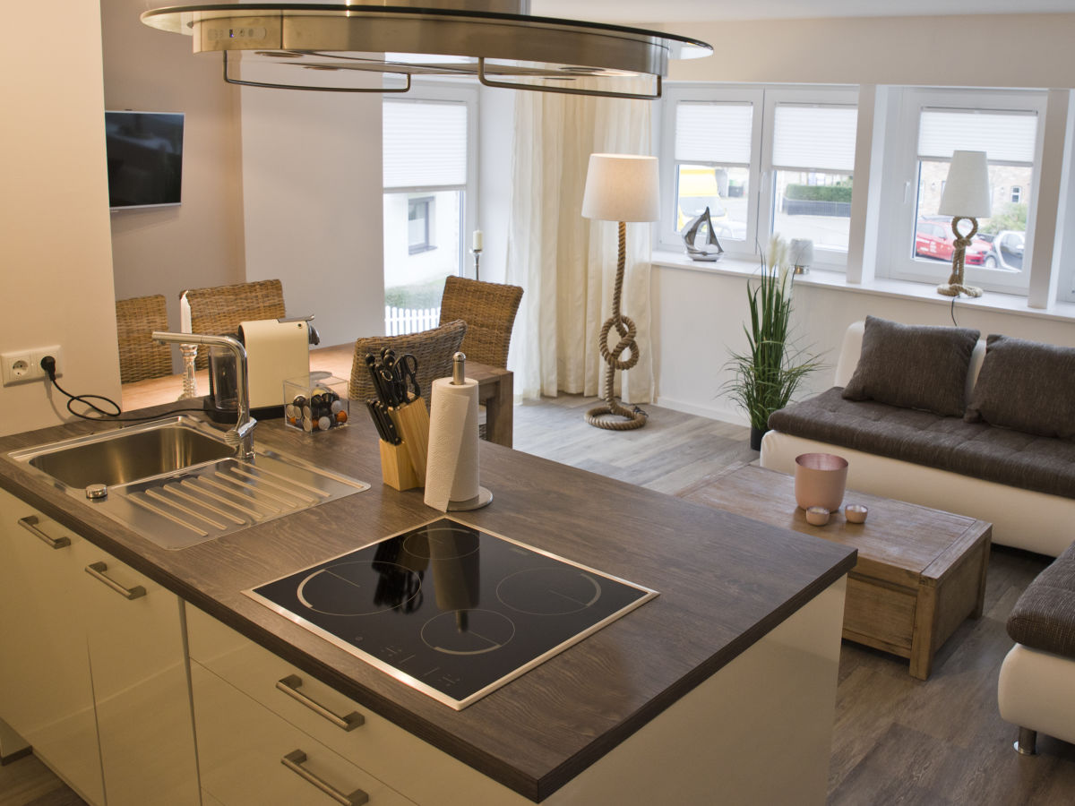 strandvilla seagull ferienwohnung sunrise gr mitz firma frau familie peter und claudia. Black Bedroom Furniture Sets. Home Design Ideas