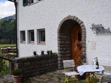 Ferienhaus Haus Geibel