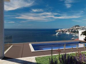 Villa Enjoy Sea