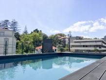 Holiday apartment Parkside Marina Vista