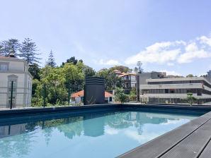 Ferienwohnung Parkside Marina Vista