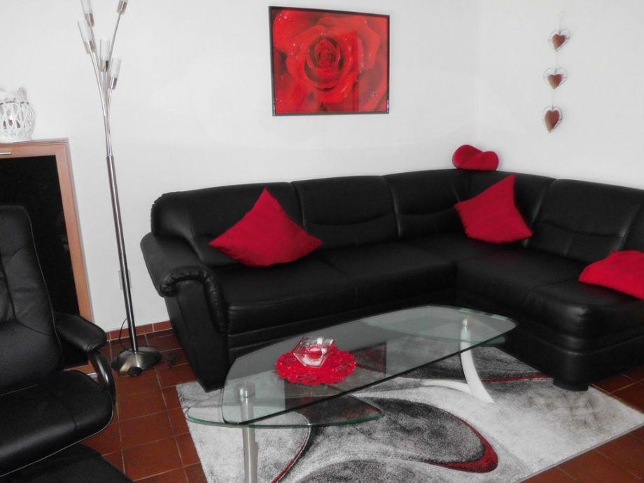 ferienhaus peerkieker greetsiel frau barbara wybrands. Black Bedroom Furniture Sets. Home Design Ideas