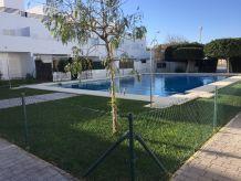 Holiday house Casa Almudena