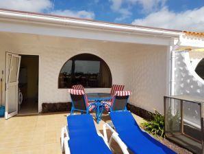 Bungalow Casa Carmen - Costa Calma