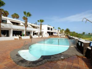 Ferienwohnung Playa Grande