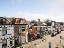 Ferienhaus Hartje Alkmaar