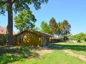 Ferienhaus Onder de oude Eik