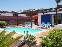 Ferienwohnung Villa Valentina