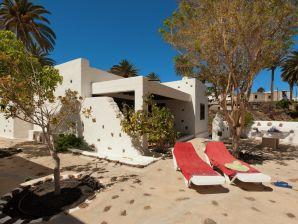 Ferienwohnung Villa Mala
