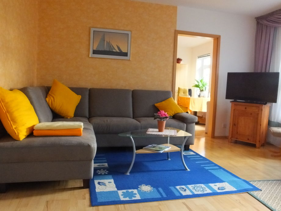 ferienwohnung ferienhaus engler nordfriesland bredstedt h gel familie angela heiner engler. Black Bedroom Furniture Sets. Home Design Ideas