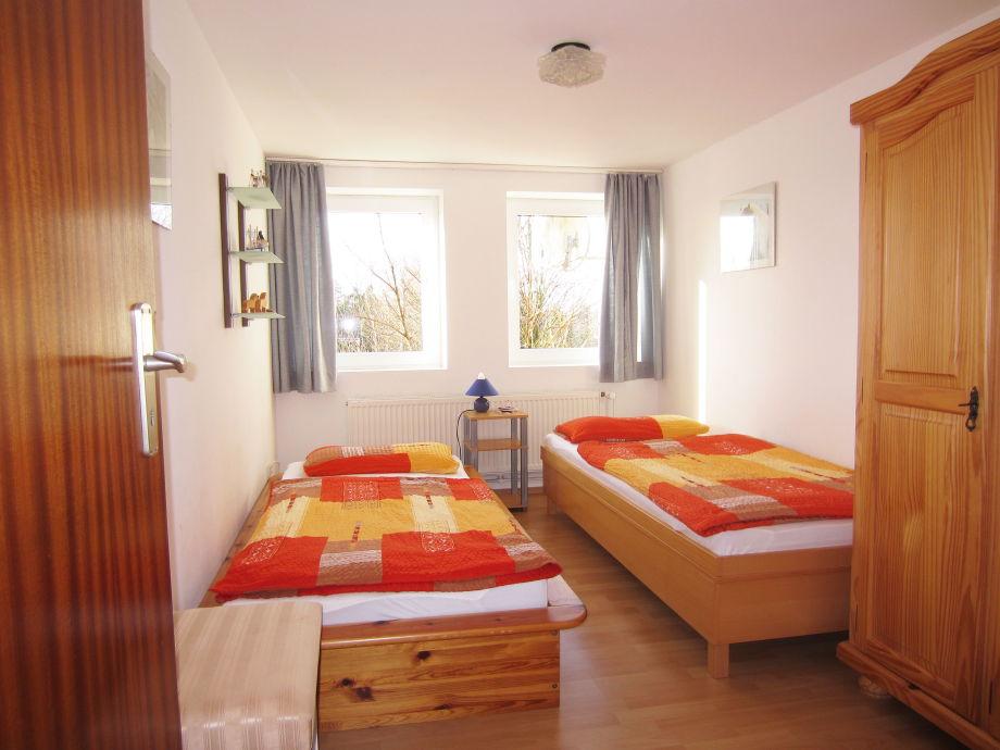 Ferienwohnung ferienhaus engler nordfriesland for Hamburger kinderzimmer