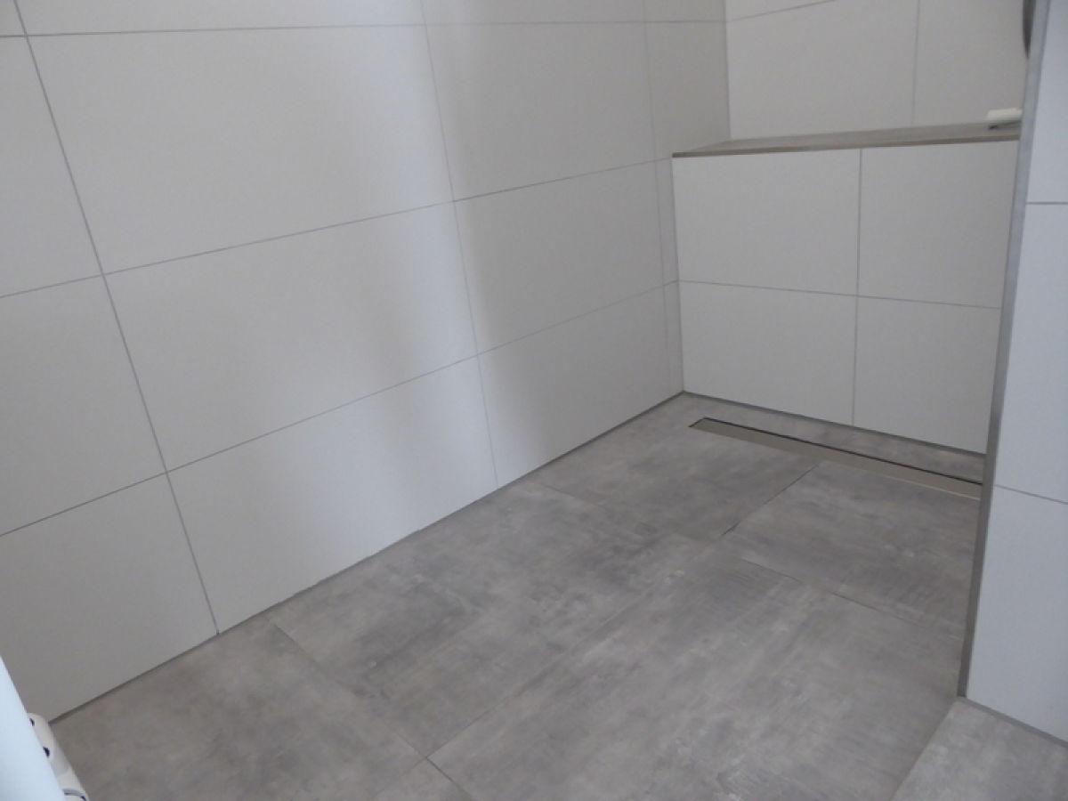 ferienwohnung jadesand 6 4 nordsee park dangast dangast firma k sten immobilien lothar. Black Bedroom Furniture Sets. Home Design Ideas