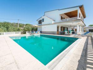 Villa Can Mesilla