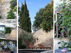 Villa Aspères, Haus-Nr: FR-00021-70
