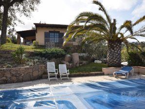 Villa Casa Louise