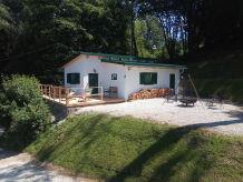 Cottage Jagahüttn