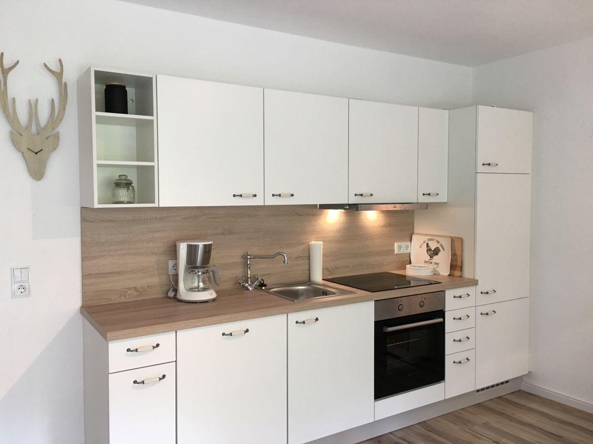 ferienwohnung familien nest sehnsucht harz hahnenklee firma gbr hahnenklee frau wiebke. Black Bedroom Furniture Sets. Home Design Ideas