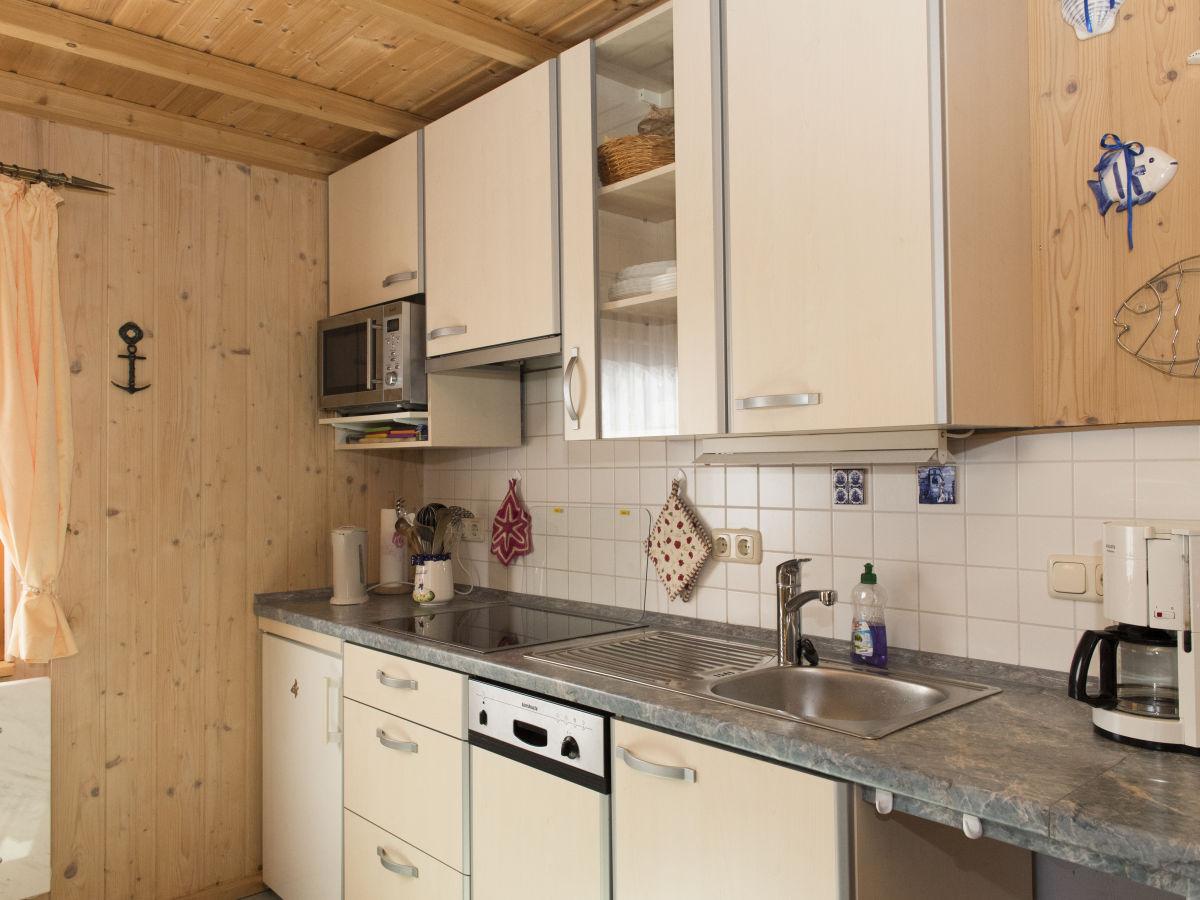 ferienhaus graul insel r gen frau petra graul. Black Bedroom Furniture Sets. Home Design Ideas