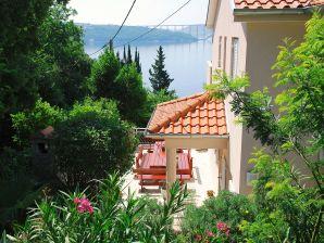 Ferienwohnung Villa Bera