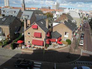Ferienhaus Schier