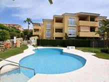 Ferienwohnung Mijas, Haus-Nr: ES-00013-53