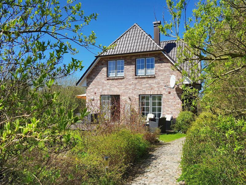 Landhaus Villa Luna