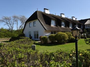 Landhaus Ameland 3e