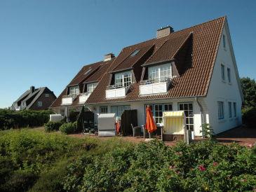 Ferienwohnung Arnikahof - 02