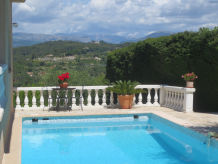 Villa Petit Palmier