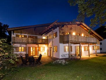 Ferienwohnung Schwangau Homes