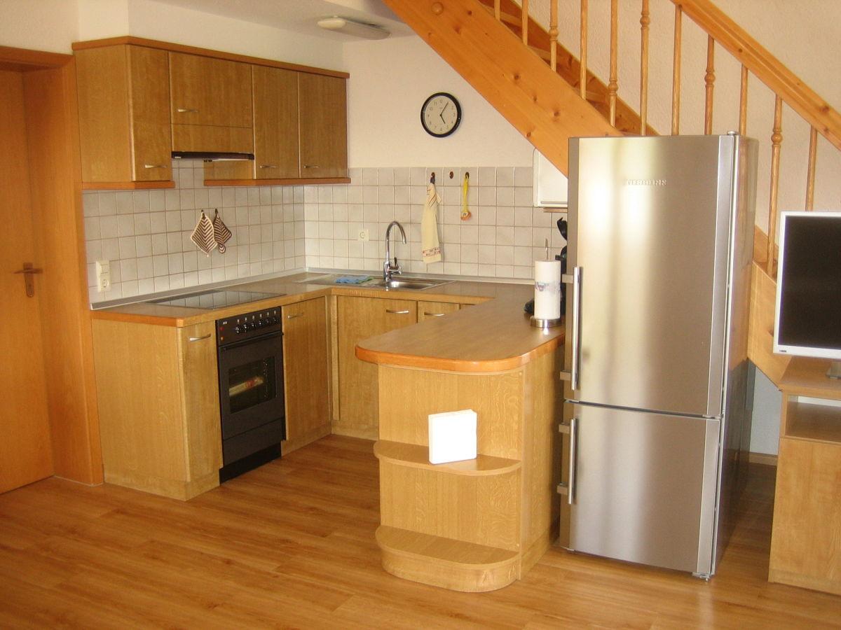 ferienwohnung g stehaus karle vogtsburg herr karl k chle. Black Bedroom Furniture Sets. Home Design Ideas