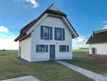 Ferienhaus Wit-Hus