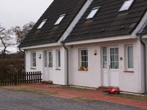 Ferienhaus AdW 7 j