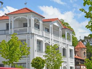 Ferienwohnung Villa Annika F594 WG 13