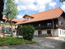 Landhaus Ferienhof  Guglhupf