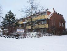 Ferienwohnung Haus Rungholt, Ferienwohnung 16 (R16)