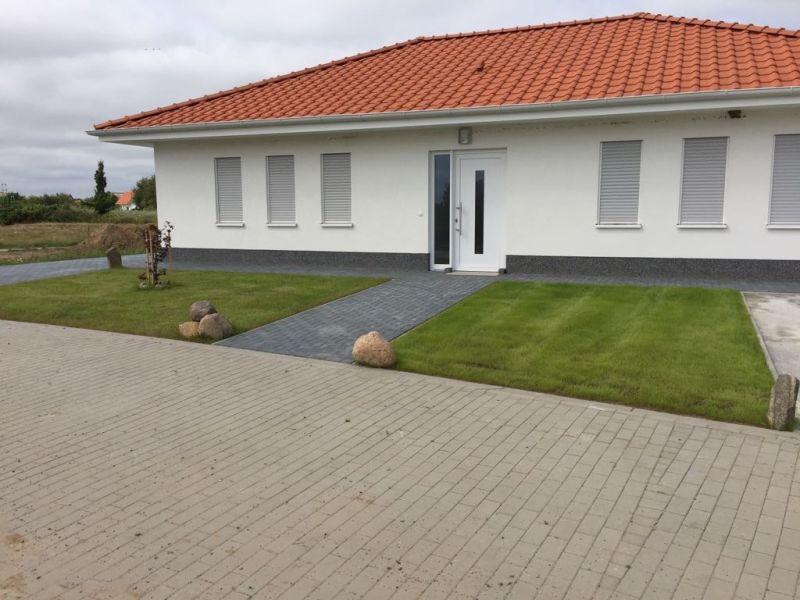 """Villa """"Weißer Schwan"""""""