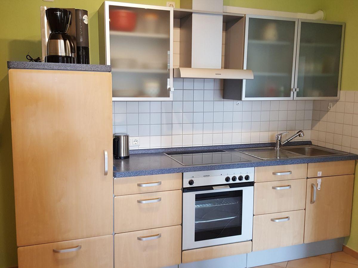 ferienwohnung marina am see chieming frau marina schmidt. Black Bedroom Furniture Sets. Home Design Ideas