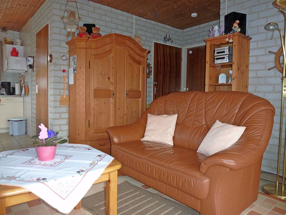 Ferienhaus n he de koog auf texel nordsee insel texel de for Wohnzimmer eingerichtet