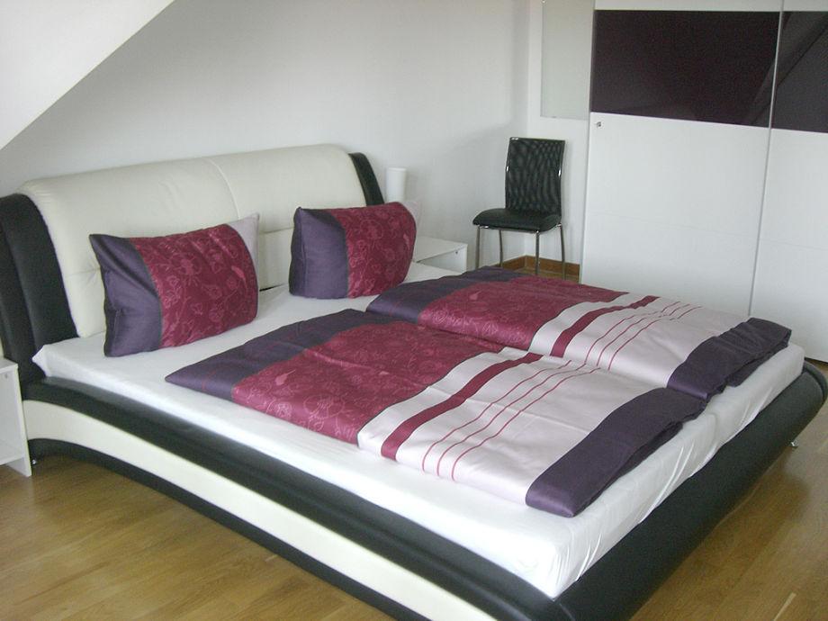 ferienwohnung an der pferderennbahn leipzig sachsen frau karin k llmann. Black Bedroom Furniture Sets. Home Design Ideas