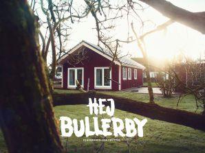Ferienhaus Bullerby