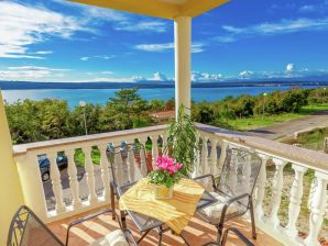 Ferienwohnung Villa Oleandar 9