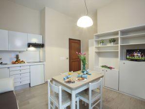 Ferienwohnung Residenza Alvisio