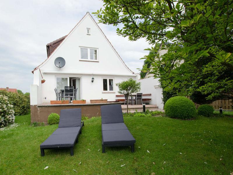 Ferienhaus Kemnitz 17