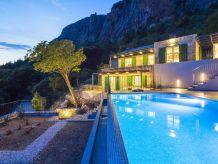 Villa Villa 2M