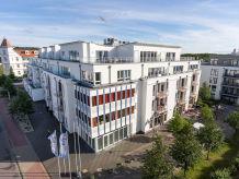Ferienwohnung Residenz Bel Vital 05