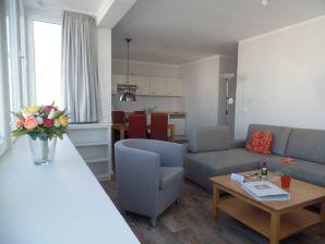 Ferienwohnung Residenz Bel Vital 06