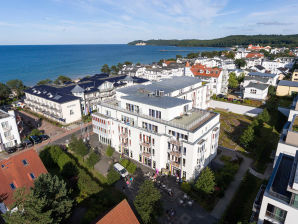 Ferienwohnung Residenz Bel Vital 31
