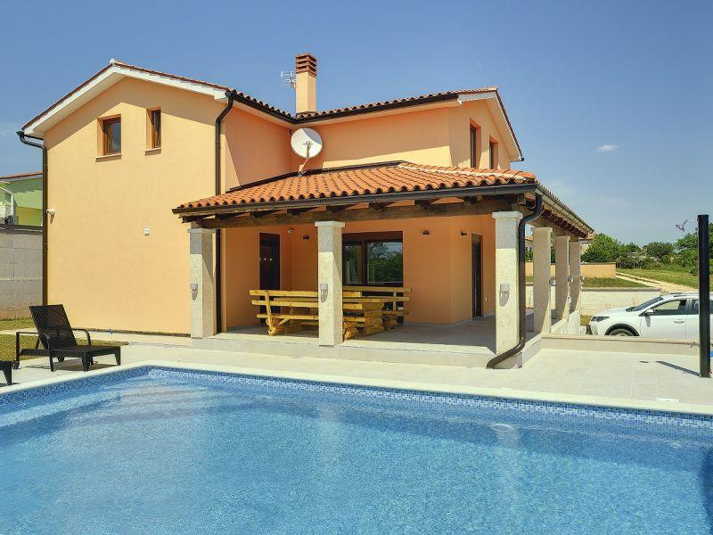 Villa 798